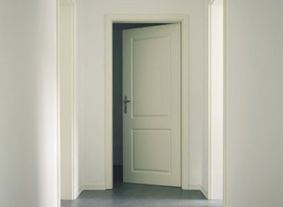 Different Types Of Interior Doors Home Choice Usa